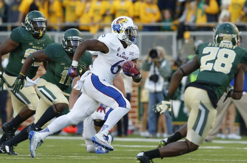 ncaa-football-kansas-baylor-850x560