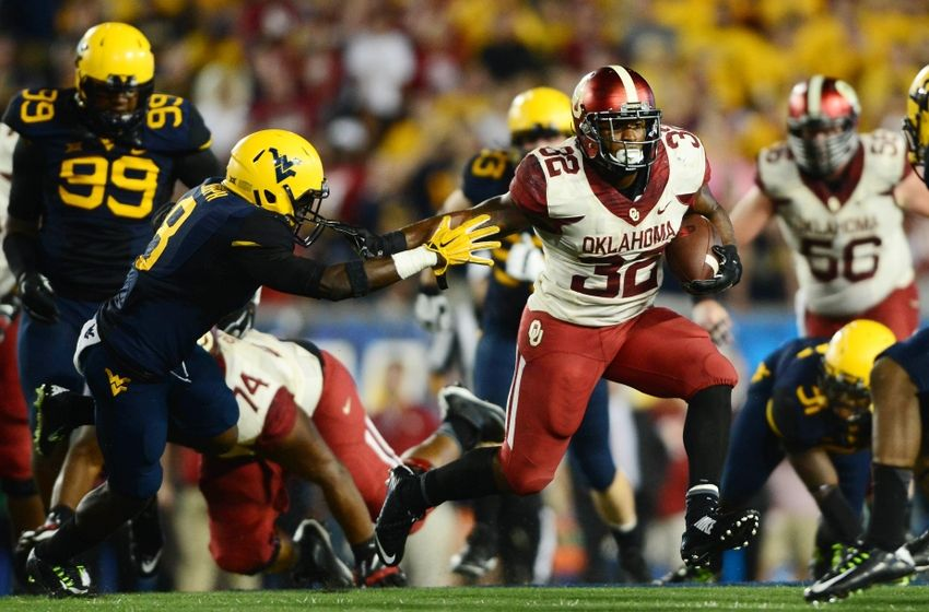 samaje-perine-ncaa-football-oklahoma-west-virginia1-850x560