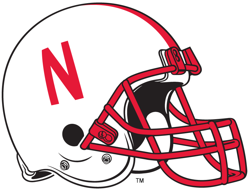 3036_nebraska_cornhuskers-helmet-0