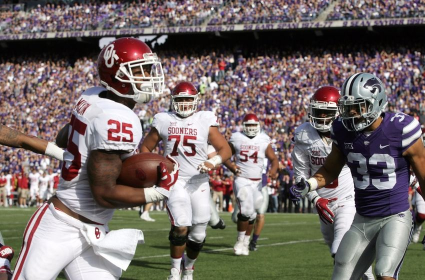 ncaa-football-oklahoma-kansas-state3-850x560