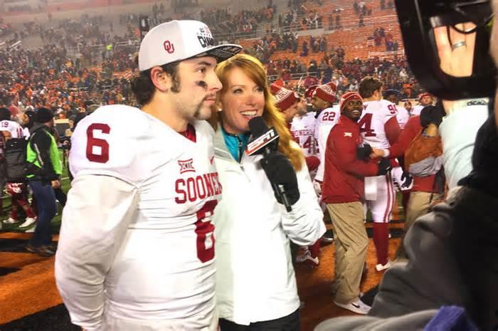 Oklahoma-football-Baker-Mayfield-Sooner-quarterbacks-break-out-Bedlam-mustaches