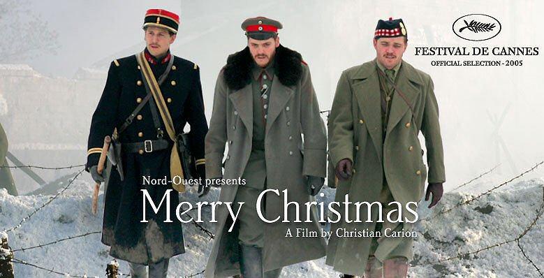 merry-christmas-joyeux-noel-poster-0