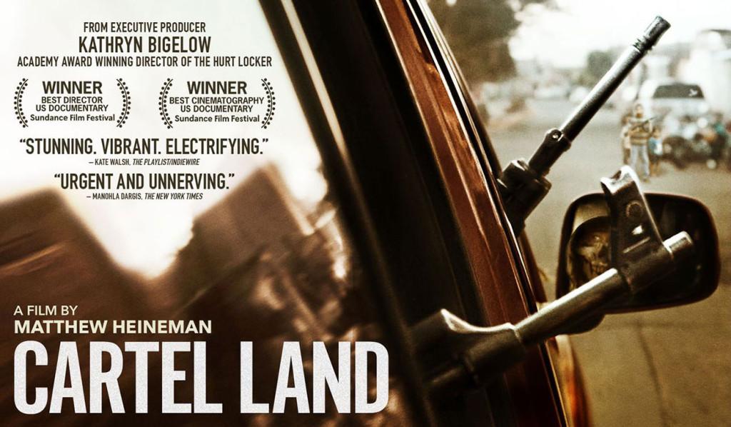 cartel-land_hor-poster