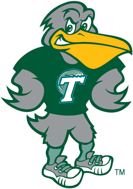9790_tulane_green_wave-mascot-1998