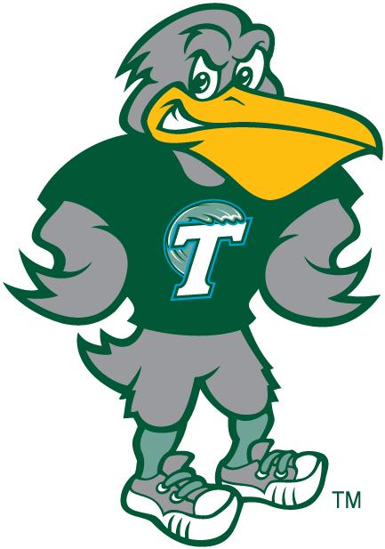 9790_tulane_green_wave-mascot-1998