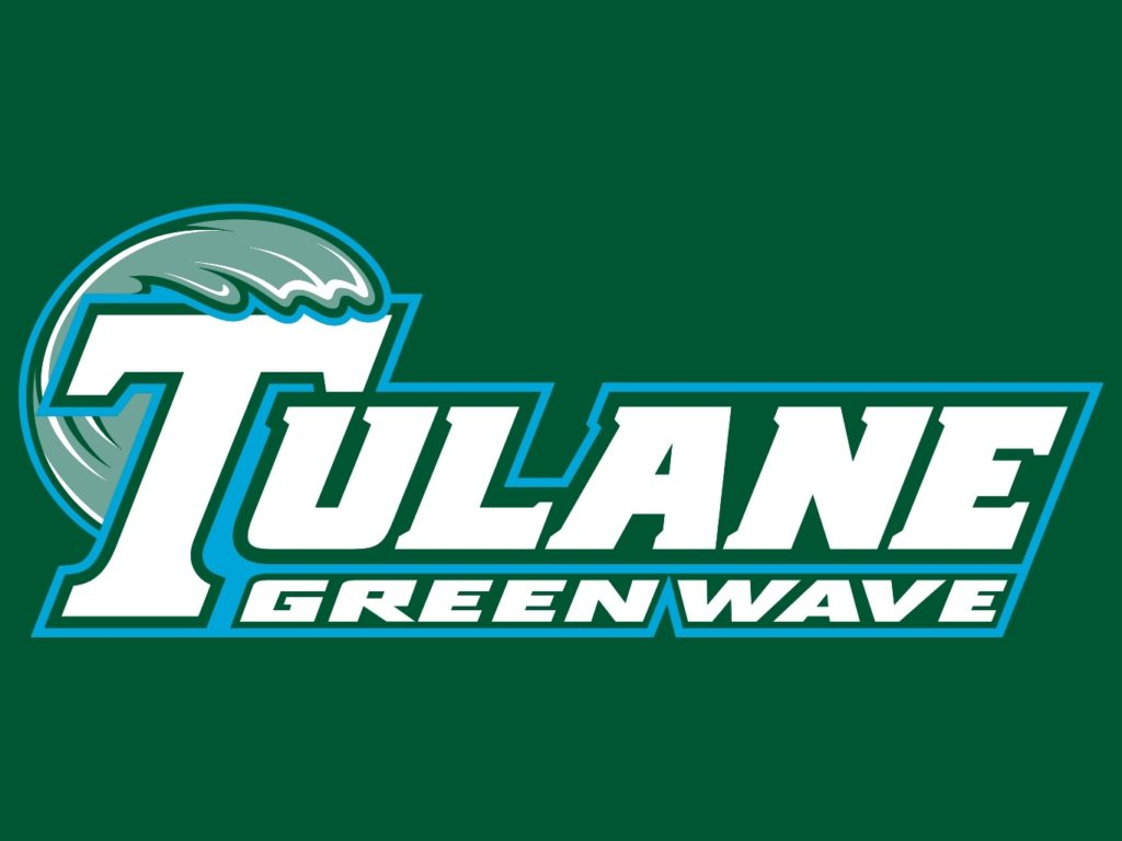 Tulane_Green_Wave2