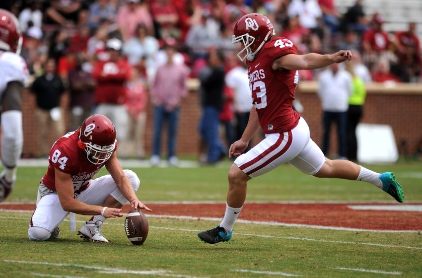 9240142-ncaa-football-oklahoma-spring-game-850x560