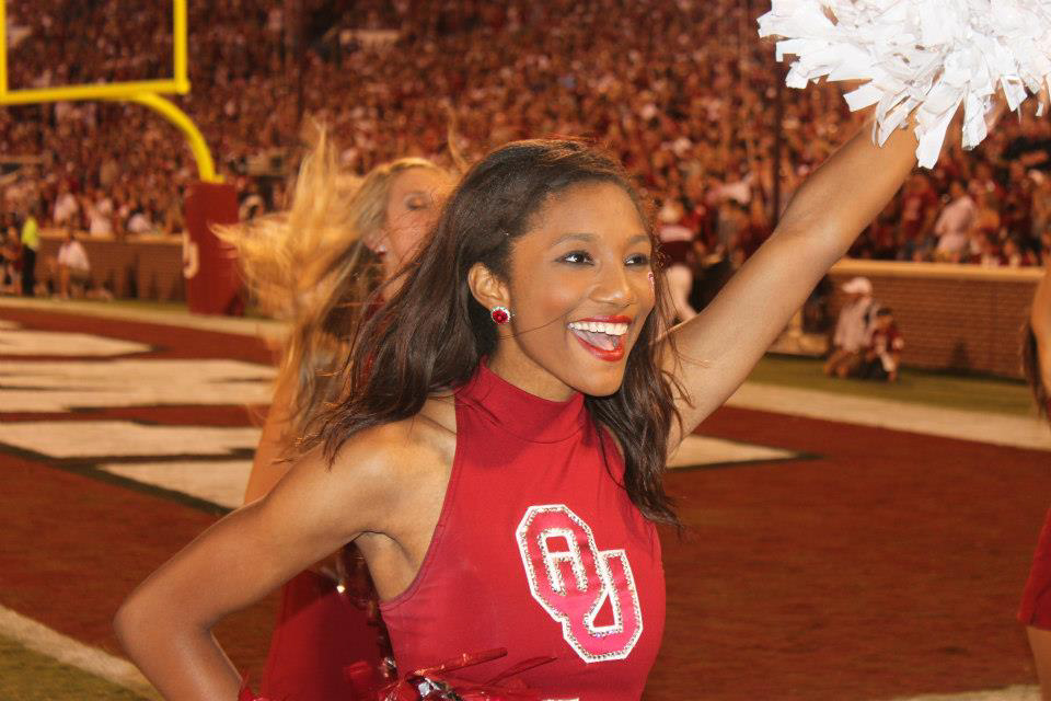oklahoma-sooners-cheerleaders-2012-20