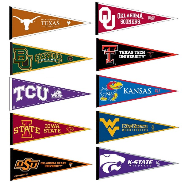 big_12_conference_pennants_20739sma