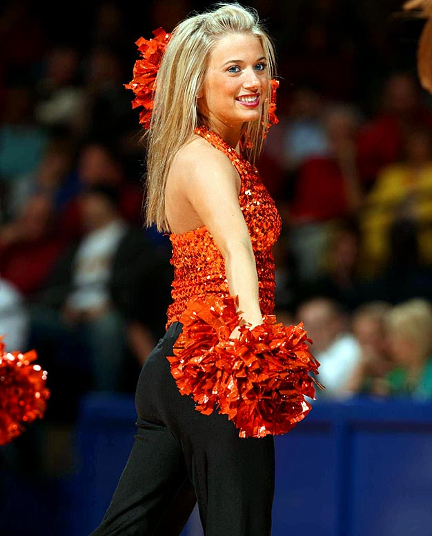 oklahoma-state-cowboys-cheerleader