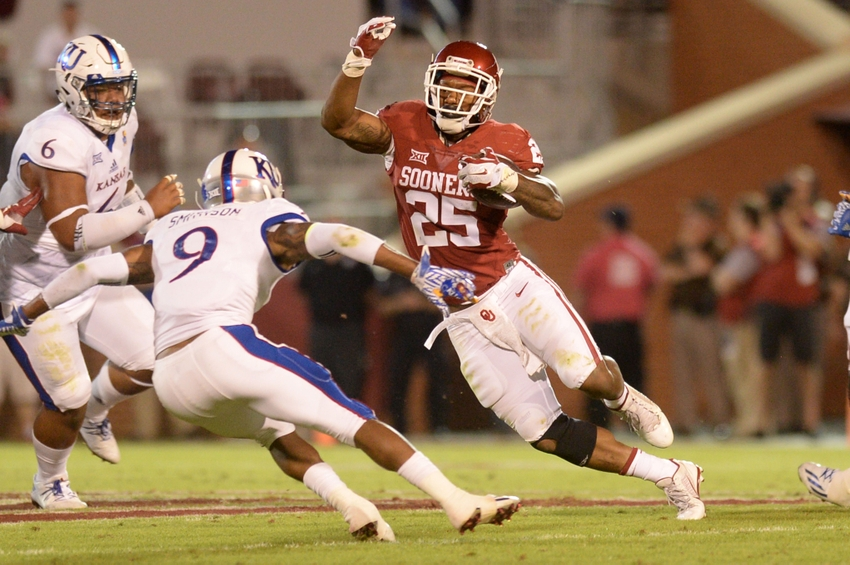9641478-joe-mixon-ncaa-football-kansas-oklahoma