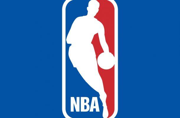 nba_logo-1-610x400